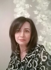 Irina, 47, Russia, Saint Petersburg