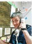 Aleksandr, 38, Khabarovsk