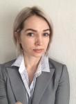 Lena, 35, Krasnoyarsk