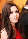 Aleksandra , 31, Kiev