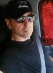 Aleks, 43  , Tel Aviv