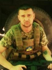 Maksim, 30, Ukraine, Berdyansk