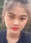Mai Linh, 20  , Yen Bai