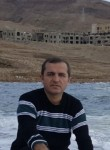 Ridick, 42, Odessa