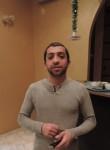 Artur, 29  , Krasnodar