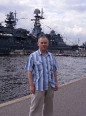 Good Troll, 42, Russia, Saint Petersburg