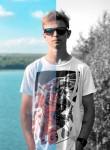 Dima, 19, Adler