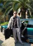 Vadim, 44  , Monaco