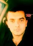 Raf, 31  , Golitsyno