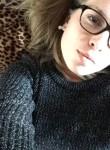 Ismérie, 21  , Pont-a-Celles