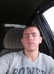 Vasiliy, 24  , Borovichi