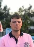Roman, 34, Obninsk