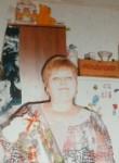 irina, 47  , Voronezh