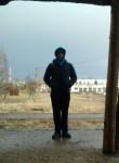 Islam, 23  , Ostrov