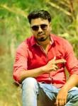 Chetan, 25  , New Delhi