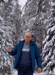 Evgeniy , 37  , Vyritsa