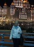 светлана, 52 года, Новороссийск