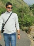 suman, 30  , Baranagar