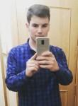 Pedro Antonio , 23  , Villarrobledo