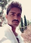 Prakashsingh, 29  , Hubli