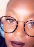 ivy esther, 24  , Kigali