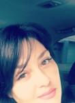 Irina, 35  , Punta Cana