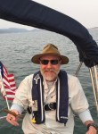 Jake, 52, Pachuca de Soto