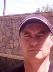 Vitaliy, 44  , Volnovakha