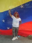 Darisol, 46  , Caracas