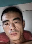 啦啦, 28  , Xi an