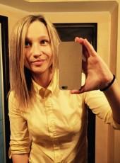 Yuliya, 27, Ukraine, Kiev