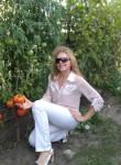 Margo, 55  , Sinelnikove
