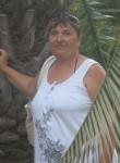 milashka, 41  , Smolenskoye