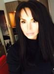Anna, 37  , Volgograd