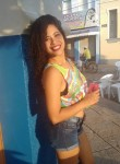 laura brace, 34  , Dania Beach