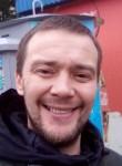 Albert, 37  , Tolyatti