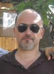 Guapo, 44  , Ankara