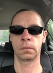 Fred, 38  , Rochester (State of New York)
