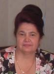 Nina, 64  , Severouralsk