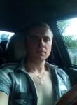 Viktor, 27  , Talovaya