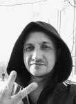 Serj, 36  , Mariupol