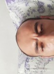 Ekber, 25  , Nicosia