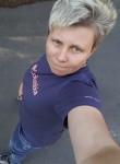Алекс, 54 года, Тюмень