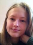 Lena, 18, Bryansk