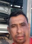 Freitas, 78  , Farroupilha