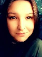 Yana, 29, Russia, Orel