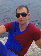 tamaz gruzin, 38, Russia, Moscow