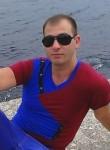 tamaz gruzin, 38, Moscow