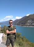 Vasiliy, 48, Ivanovo