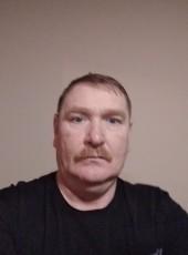Vladimir, 50, Russia, Yekaterinburg